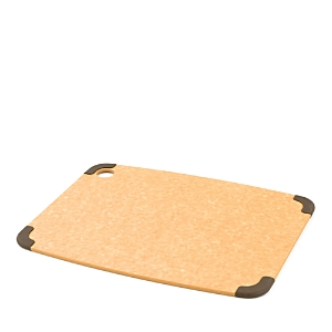 Epicurean Non-Slip Cutting Board, 14.5 11.25