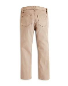 DL1961 - Boys' Brady Slim Fit Pants - Little Kid