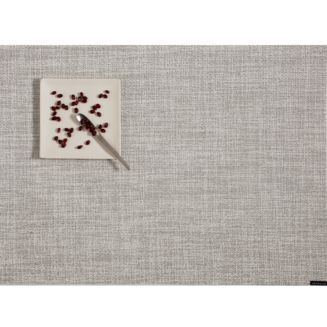 Boucle Placemat by Chilewich