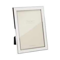 "Addison Ross Enamel Frame, 4 x 6"" - Bloomingdale's_0"