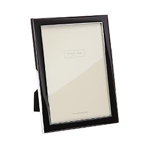 Addison Ross Enamel Frame, 8 x 10