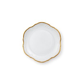 """Anna Weatherley - """"Simply Anna"""" Bread & Butter Plate"""