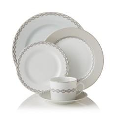 Bernardaud Loft Dinnerware Collection - Bloomingdale's_0