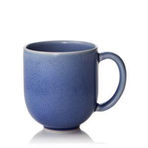 Jars Tourron Blue Chardon Mug