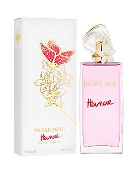 Hanae Mori - Hanae Eau de Parfum