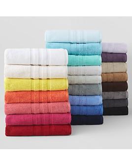 Ralph Lauren - Palmer Washcloth