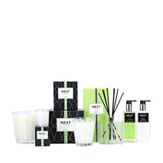 NEST Fragrances Bamboo Home Fragrance Collection - Bloomingdale's_0