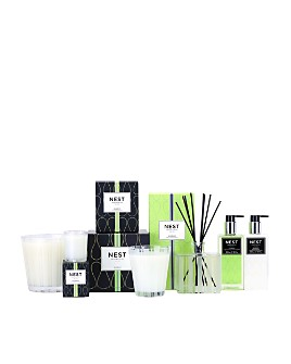 NEST Fragrances - Bamboo Home Fragrance Collection