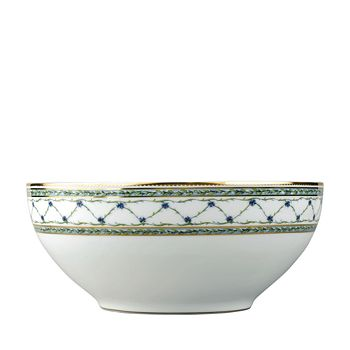 Raynaud - Allee Royale Large Salad Bowl