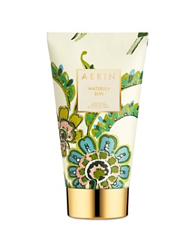 AERIN - Waterlily Sun Body Cream