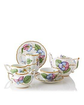 Anna Weatherley - Anna Weatherly Garden Delights Collection - 100% Exclusive