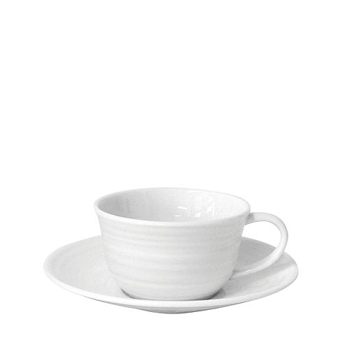 Bernardaud - Origine After-Dinner Cup