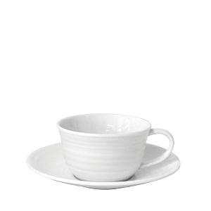Bernardaud Origine After-Dinner Cup