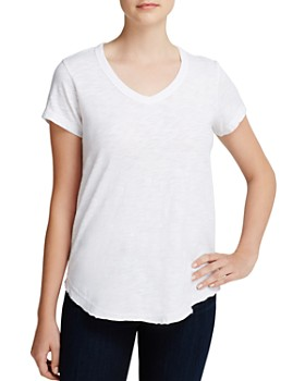 b56a94b84 Wilt Women's Tops: Graphic Tees, T-Shirts & More - Bloomingdale's