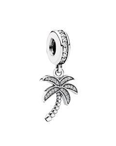 0f4ed603d Sterling Silver My Special Sister Dangle Charm. Even More Options (6).  Pandora. Pandora. $75.00. Pandora