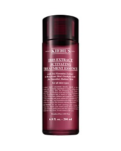 Kiehl's Since 1851 Iris Extract Activating Treatment Essence - Bloomingdale's_0