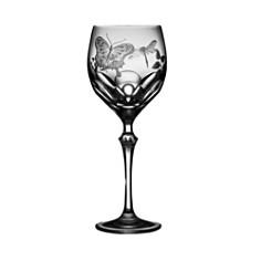 Varga Springtime Glassware Collection - Bloomingdale's_0