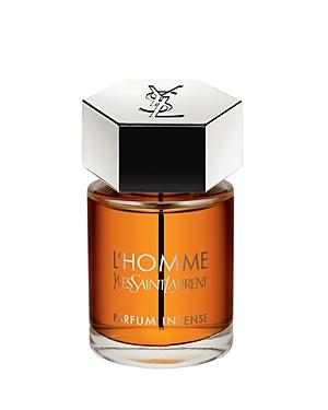 Yves Saint Laurent L'Homme Parfum Intense 2 oz.