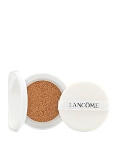 Lancôme - Miracle Cushion Liquid Cushion, Refill