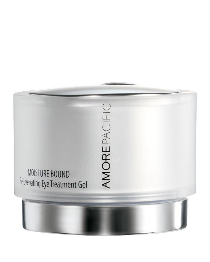 AMOREPACIFIC - MOISTURE BOUND Rejuvenating Eye Treatment Gel