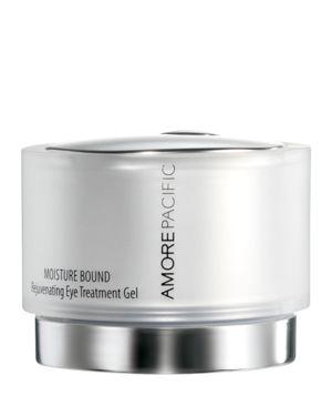 AMOREPACIFIC Moisture Bound Rejuvenating Eye Treatment Gel 0.5 Oz/ 15 Ml