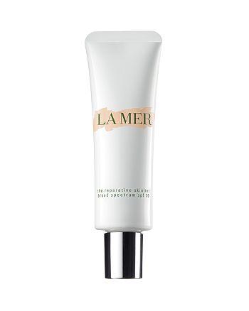 La Mer - The Reparative SkinTint Broad Spectrum SPF 30
