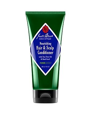 Nourishing Hair & Scalp Conditioner