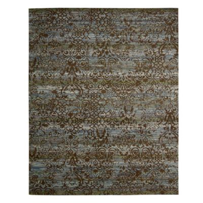 """Rhapsody Collection Area Rug, 5'6"""" x 8'"""