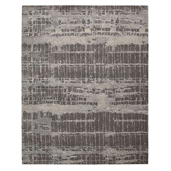 Nourison - Twilight Collection Area Rug, 12' x 15'