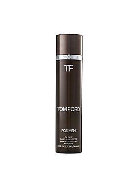 Tom Ford - For Men Oil-Free Daily Moisturizer 1.7 oz.