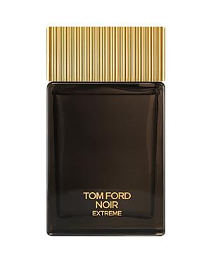 Tom Ford Noir Extreme Eau de Parfum 3.4 oz.