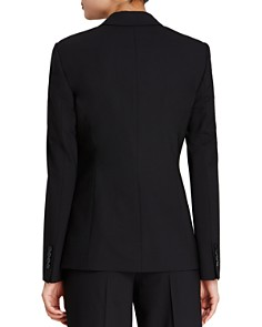 BOSS - Jabina Fundamental Blazer