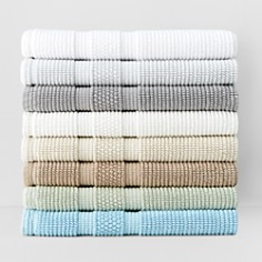 Waterworks Perennial Reversible Bath Rugs - Bloomingdale's_0