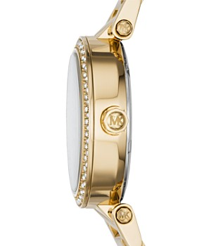 Michael Kors - Parker Watch, 33mm