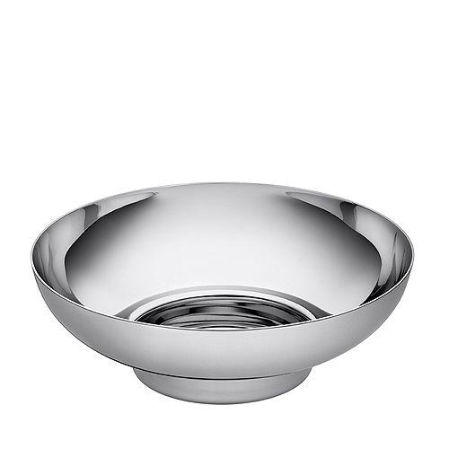 Christofle - Oh Round Bowl