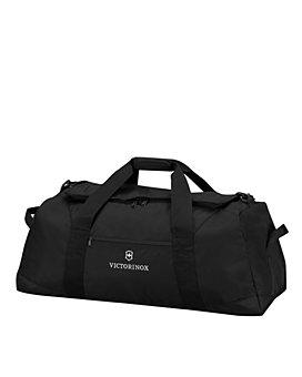 Victorinox Swiss Army - Victorinox Extra-Large Travel Duffel