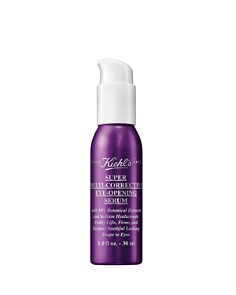 Kiehl's Since 1851 Super Multi-Corrective Eye-Opening Serum - Bloomingdale's_0