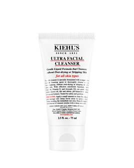 Kiehl's Since 1851 - Ultra Facial Cleanser
