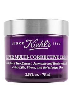 Kiehl's Since 1851 Super Multi-Corrective Cream - Bloomingdale's_0
