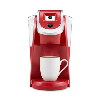 Keurig - 2.0 K250 Coffee Maker