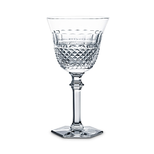Baccarat Diamant Water Glass