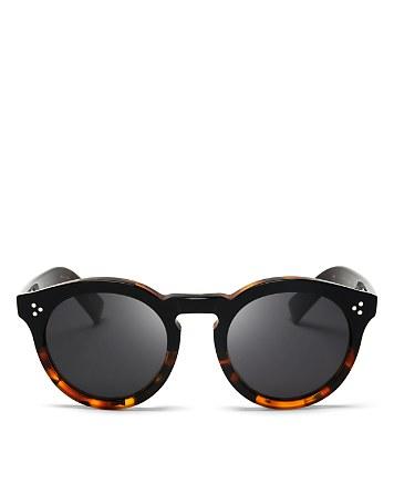 $Illesteva Women's Leonard II Sunglasses, 50mm - Bloomingdale's