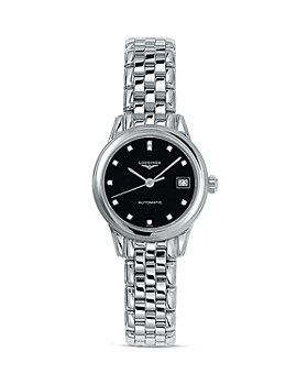 Longines - Longines Flagship Watch, 26mm