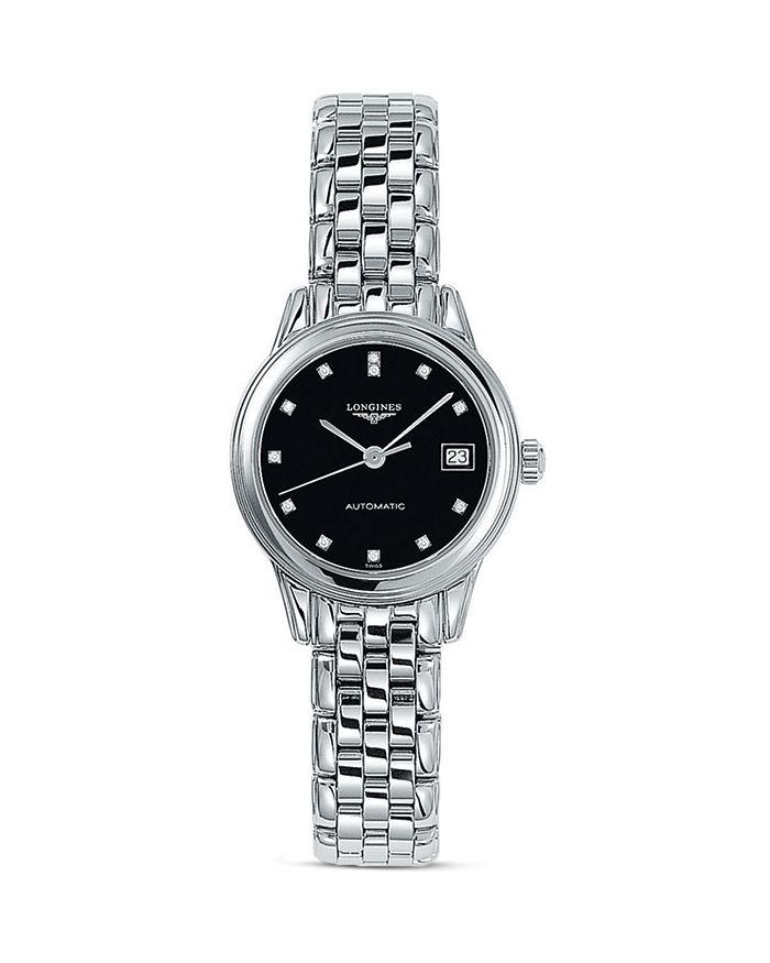 Longines - Flagship Watch, 26mm