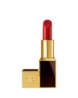 Tom Ford - Lip Color