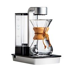 Chemex Ottomatic Coffee Maker - Bloomingdale's_0