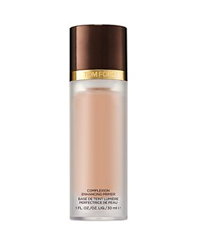 Tom Ford - Complexion Enhancing Primer