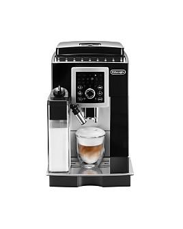 De'Longhi - Magnifica Cappuccino Smart Machine