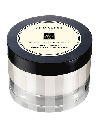 Jo Malone London - English Pear and Freesia Body Cream