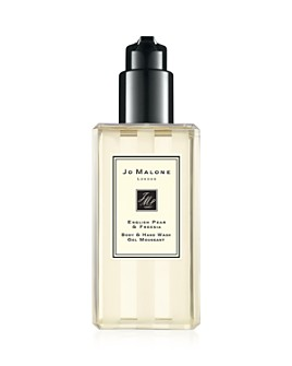 Jo Malone London - English Pear & Freesia Body & Hand Wash 8.5 oz.